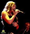 Colbie Caillat 10