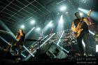 Mike Portnoy + Noturnall