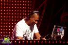 DJ Marky 2