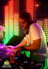 DJ Pablo Palumbo