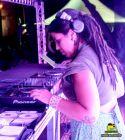 DJ Rosa Ventura