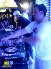 DJ Vince