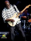 Buddy Guy 12