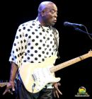 Buddy Guy 18