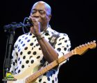 Buddy Guy 4