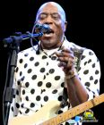 Buddy Guy 5