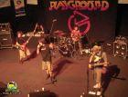 Playground - banda 5
