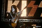 Tommy Thayer 1