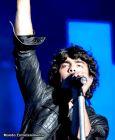 Jonas Brothers 4