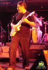 Guitarra1 4