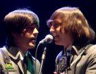 Paul e George