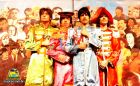 Sargent Peppers