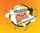 SP Mix Festival 2009