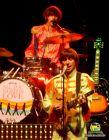 Ringo e John