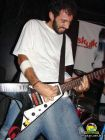 Guitarra 6