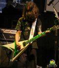 Pleiades - guitarra 1