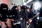 Bon Jovi e Hugh McDonald