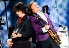 Rusty Anderson e Paul