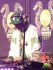 DJ Milk 1
