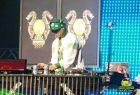 DJ Milk 2