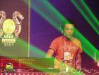 DJ Puff 2