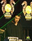DJ Ramirez 2