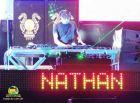 Nathan Fake 1
