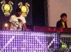 DJ Marky e Laurent Garnier 2