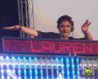 DJ Marky e Laurent Garnier 4