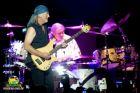 Roger Glover e Ian Paice