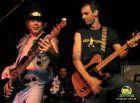 Paulão e guitarra 2