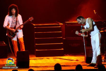 http://www.musicao.com.br/siteadmin/gallery/290/Freddie-Mercury-3.jpg