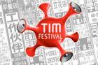 Tim Festival 2006
