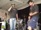 Mojo - banda