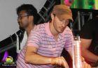 DJ Mora