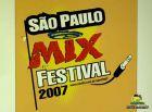 SP Mix Festival 2007
