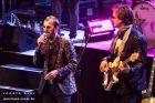 Ringo Starr e Richard Page