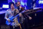 Steve Lukather e Ringo Starr
