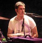 Solano Star - Claudio Fontes
