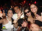 Público 09