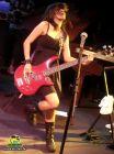 Carol Navarro 1