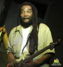 Bad Brains 10