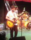 Seychelles - guitarra 1