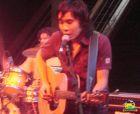 Seychelles - guitarra 3