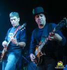 Roger e Sergio 2