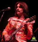 Fase 2 - George Harrison 1