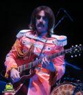 Fase 2 - George Harrison 2