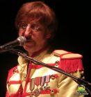Fase 2 - John Lennon 2