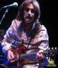 Fase 3 - George Harrison 1
