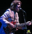 Fase 3 - George Harrison 2